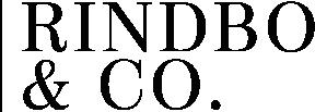 Rindbo & Co.