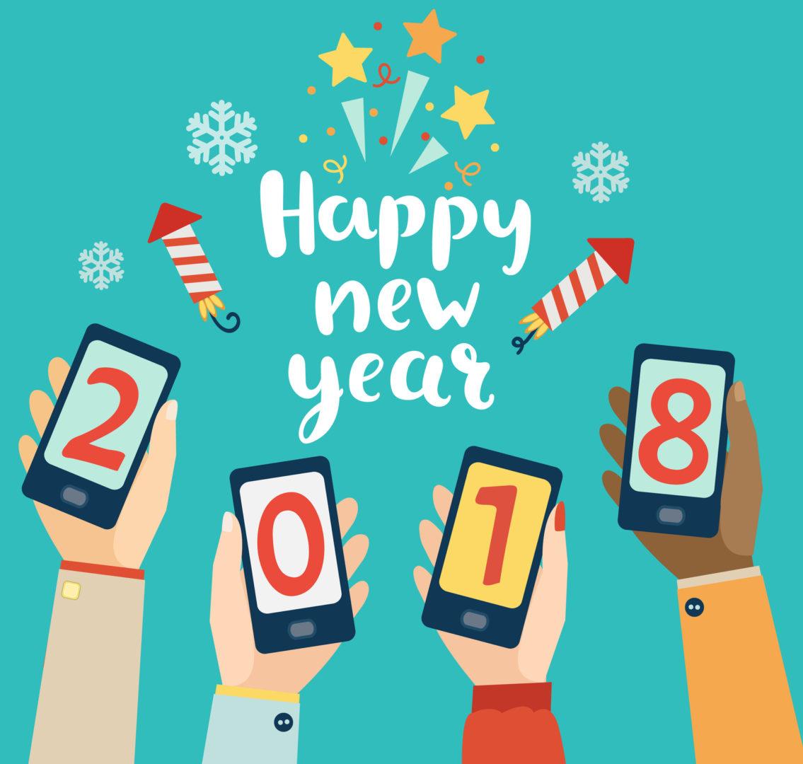 20d74dfd694 GUIDE] Geniale apps, du ikke kan undvære i 2018   Rindbo & Co.